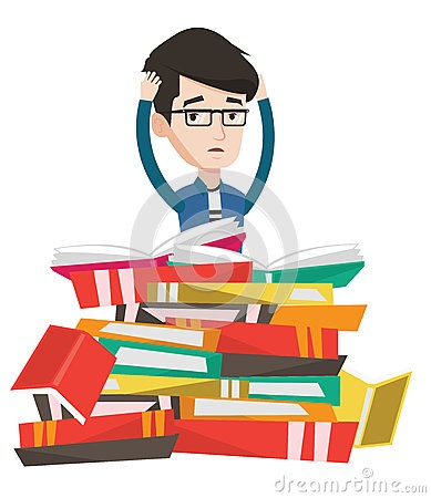 type of books student read books exchange for students